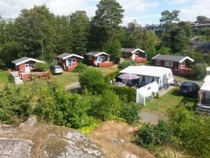 Hytter / cabins